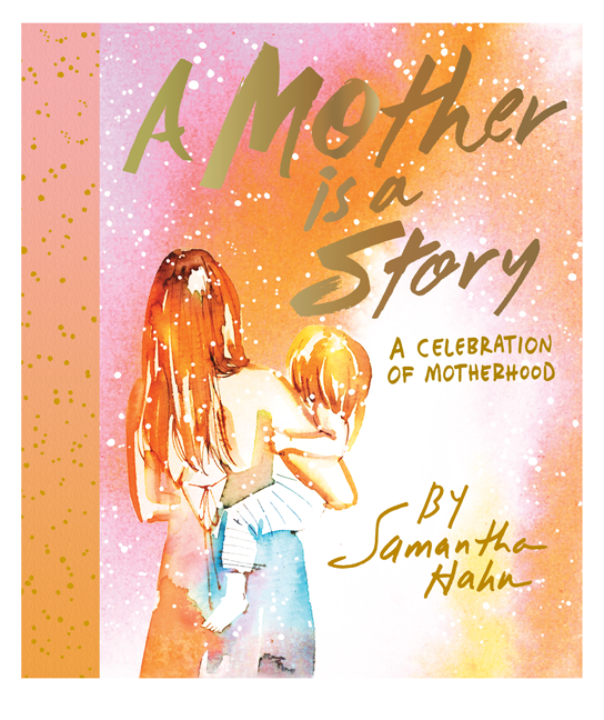 a-mother-is-a-story