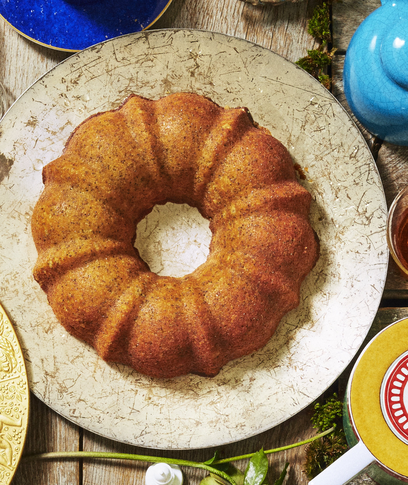 lemon-poppy-bundt-cake
