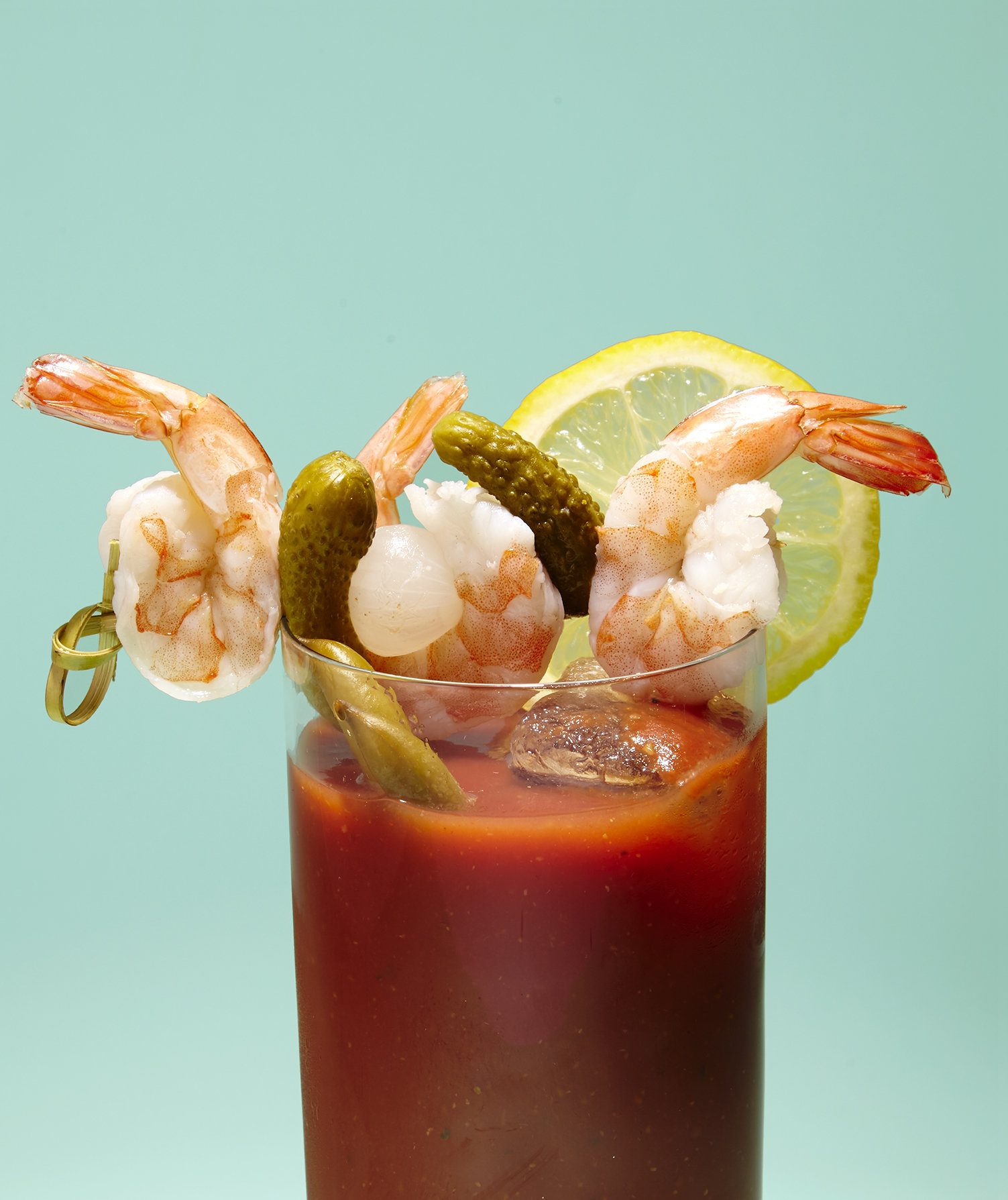 pickled-shrimp-bloody-mary