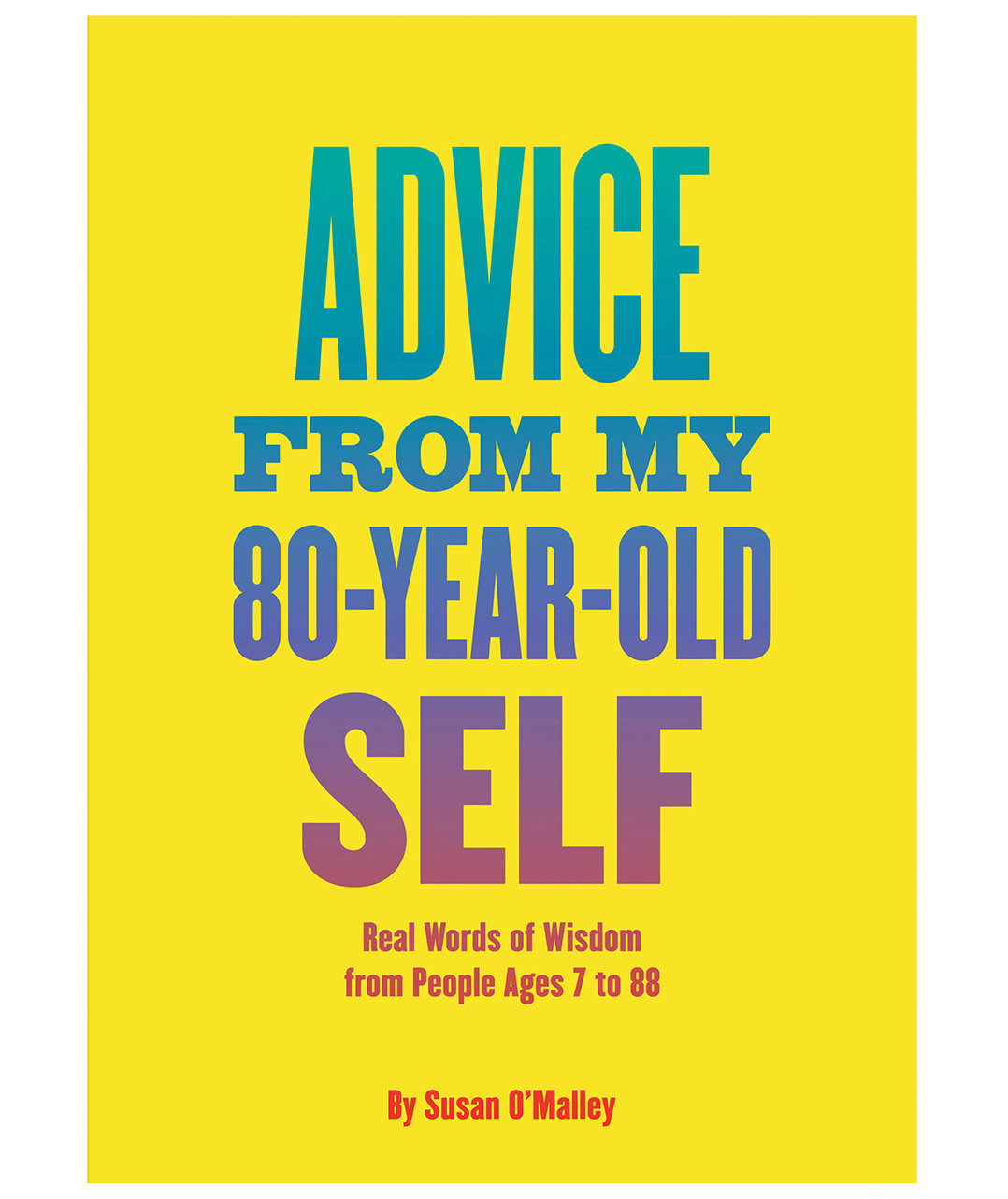 advice-80-self-omalley