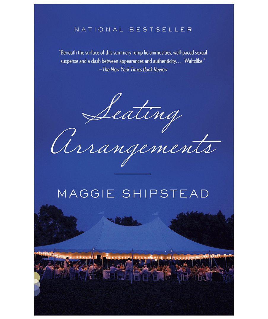 seating-arrangements-maggie-shipstead