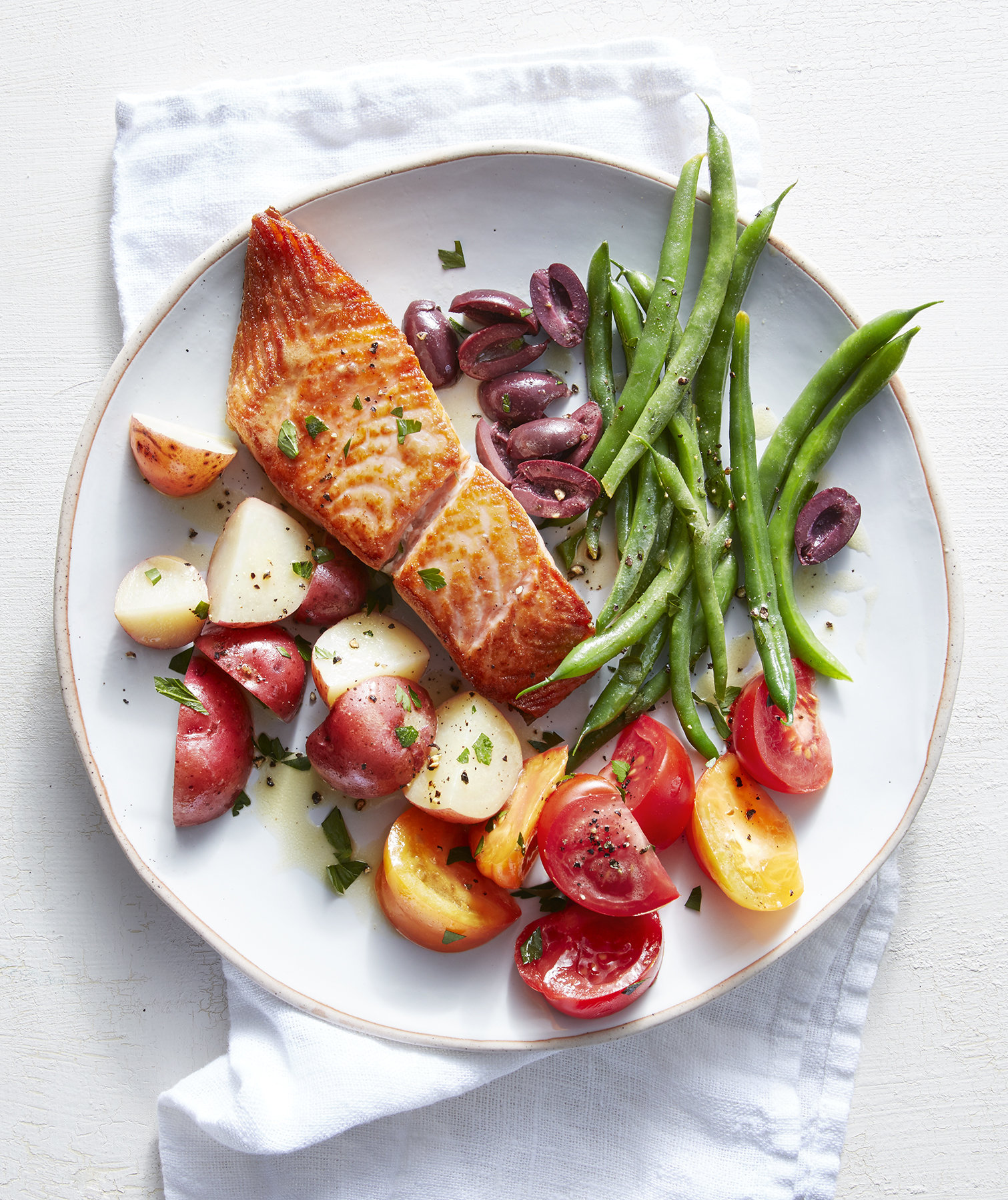 lemon-dijon-salmon-potatoes-green-beans