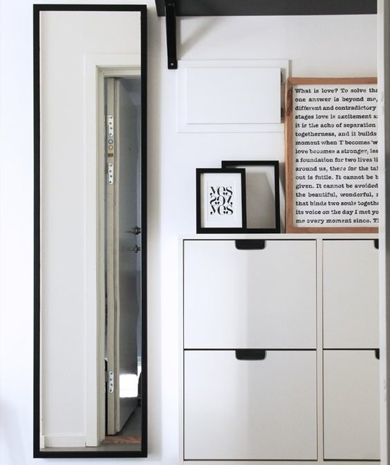 Best Apartment Finder Website: The Top Clutter Hotspots In Every Home (and How To Conquer