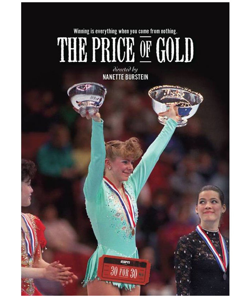 price-gold-olympics-movie