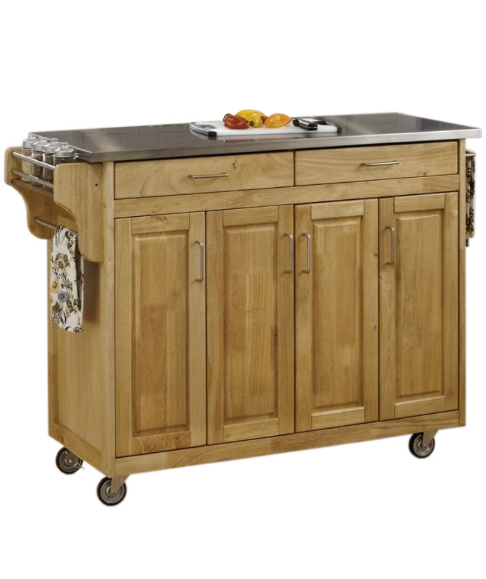simple kitchen island and carts simple living white kitchen carts amp portable kitchen islands bed bath amp beyond
