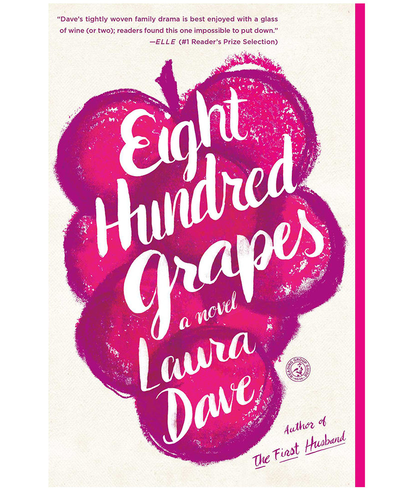 eight-hundred-grapes-dave