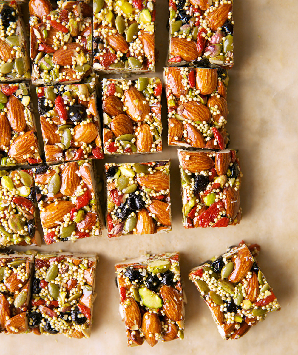superfood-bars