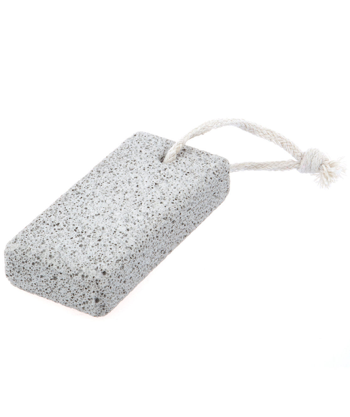 Pumice Stone For Toilet