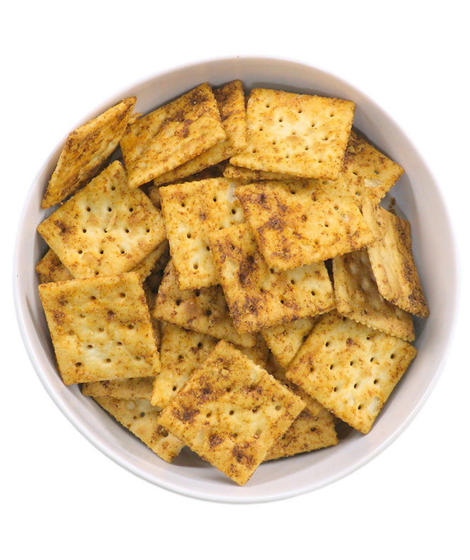 spicy-parmesan-crackers
