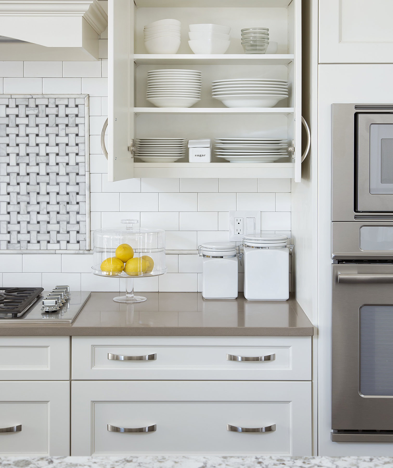 kitchen-storage-secrets