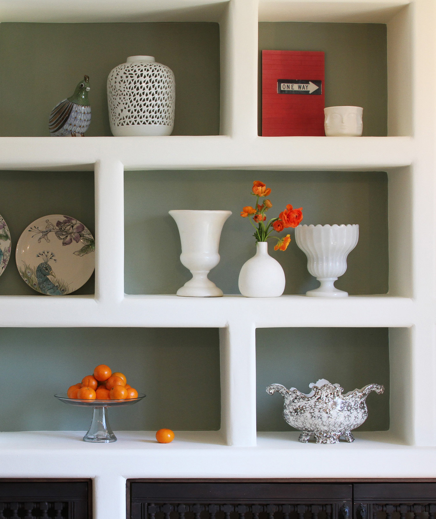 shelves-pops-orange