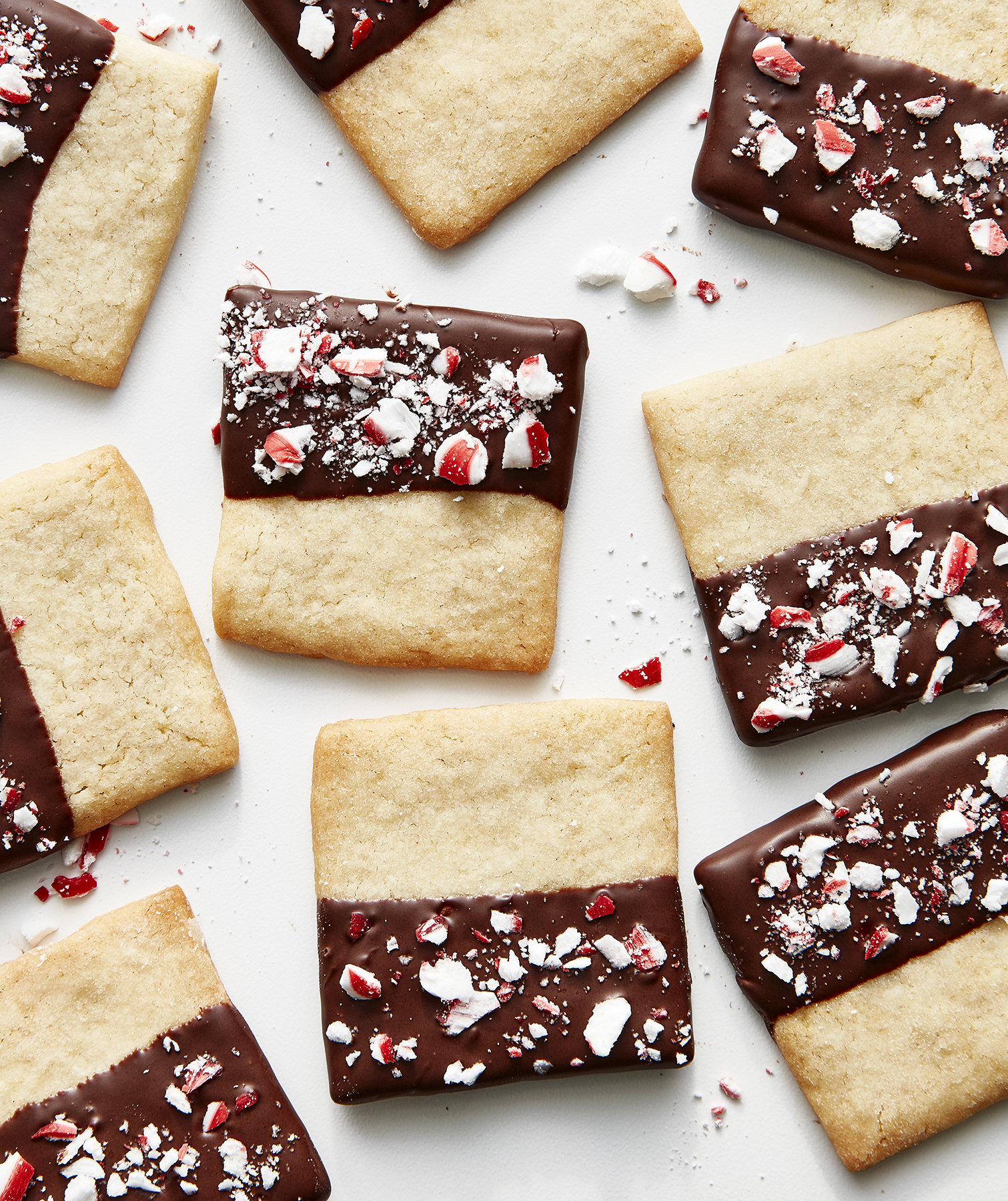 chocolate-peppermint-wafers