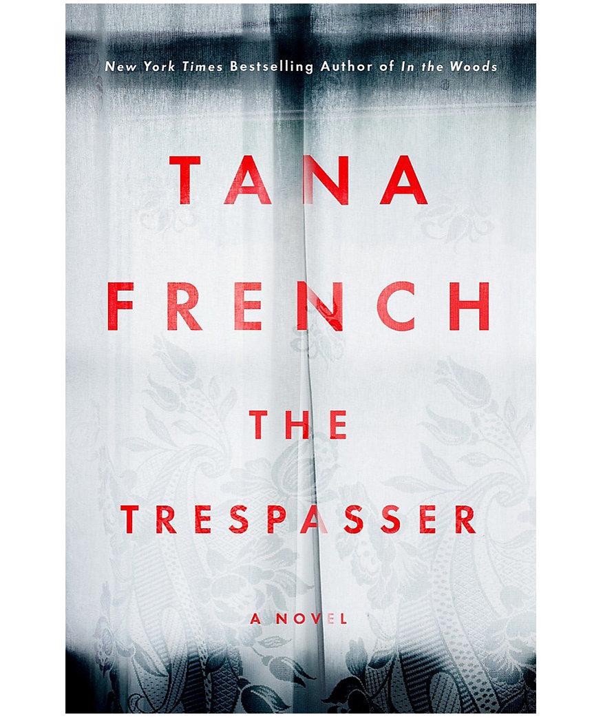 trespasser-tana-french