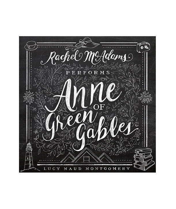 anne-of-green-gables-audiobook