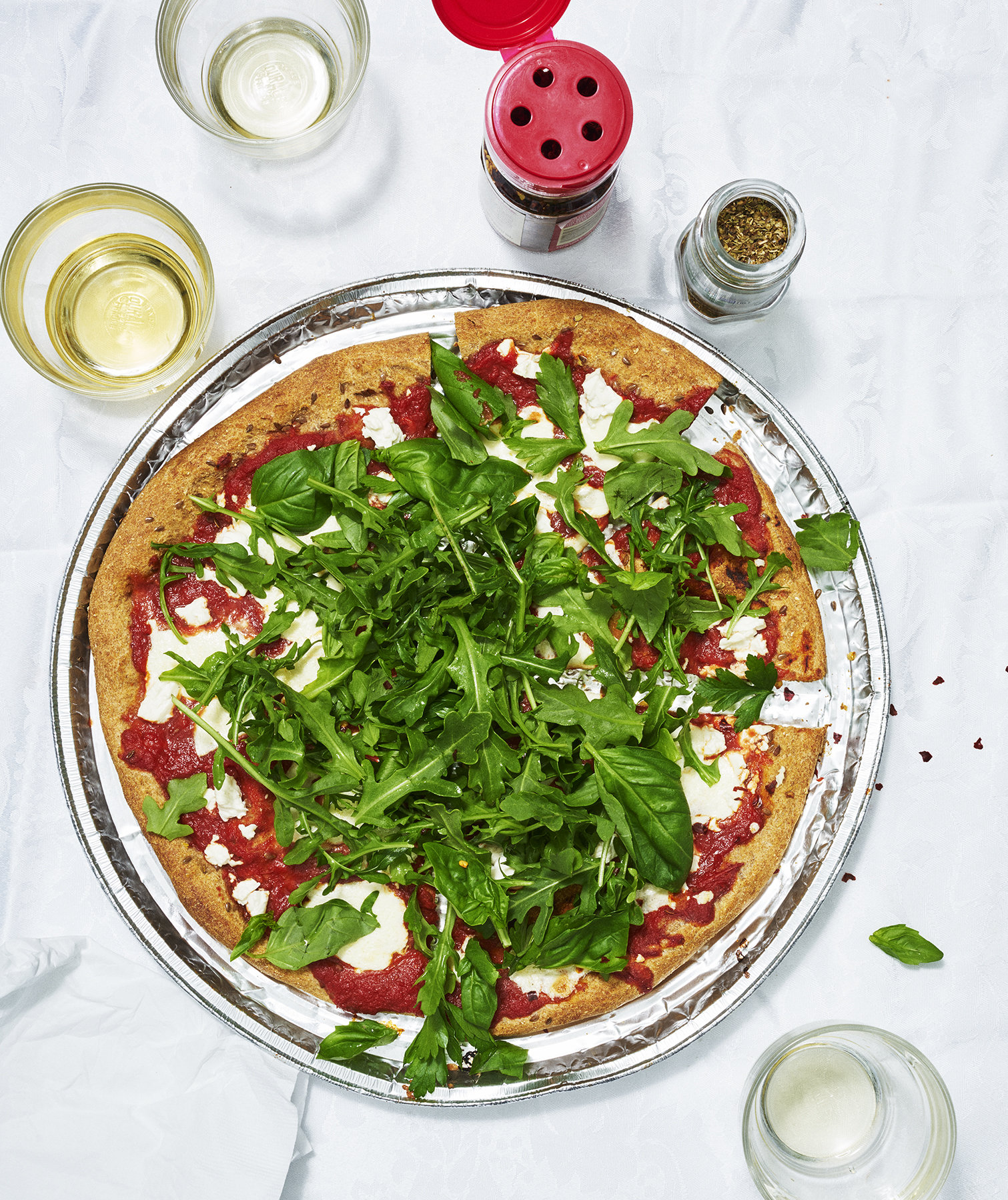 no-guilt-neapolitan-pizza