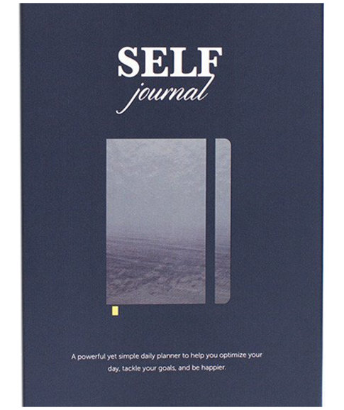 self-journal