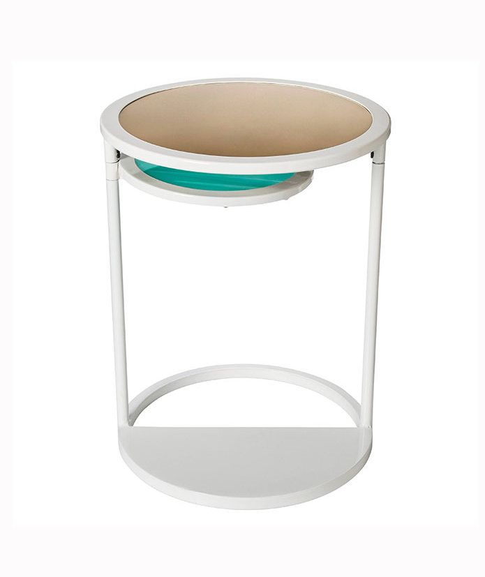 oh-joy-swivel-table