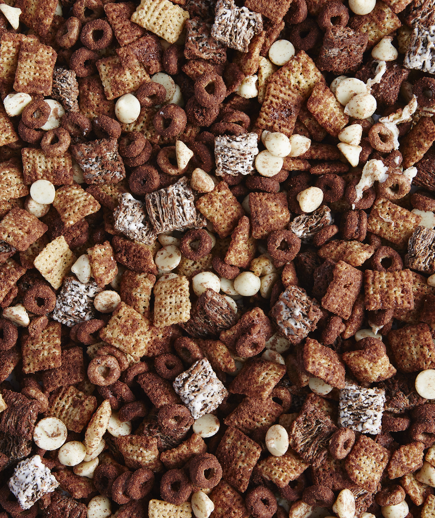 chocolate-party-mix