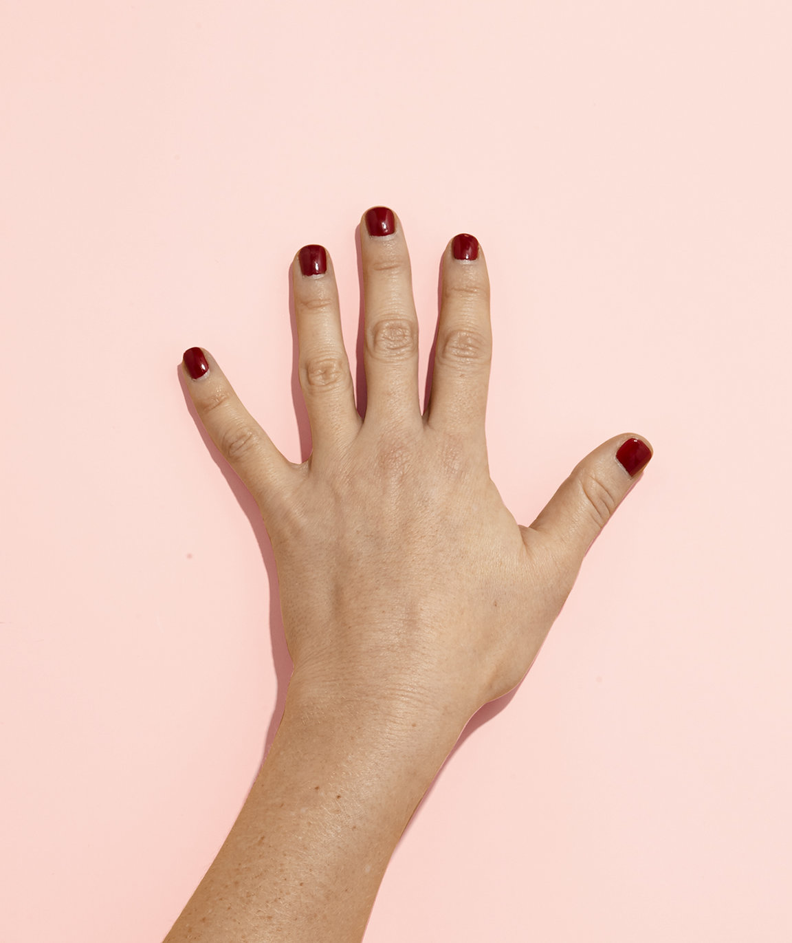 8 Fixes For Younger Looking Hands
