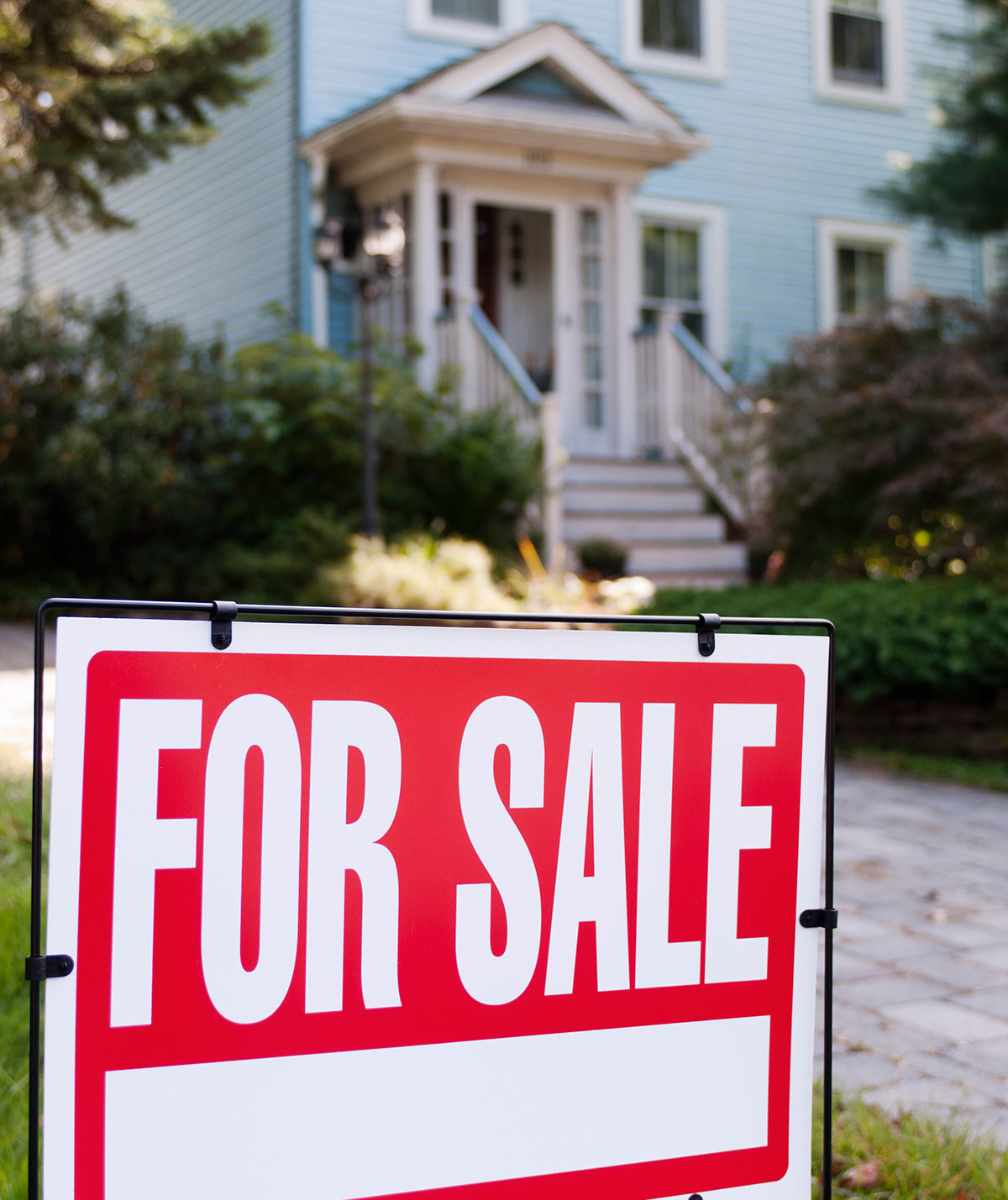 House flipping is more popular than ever real simple for Is flipping houses easy