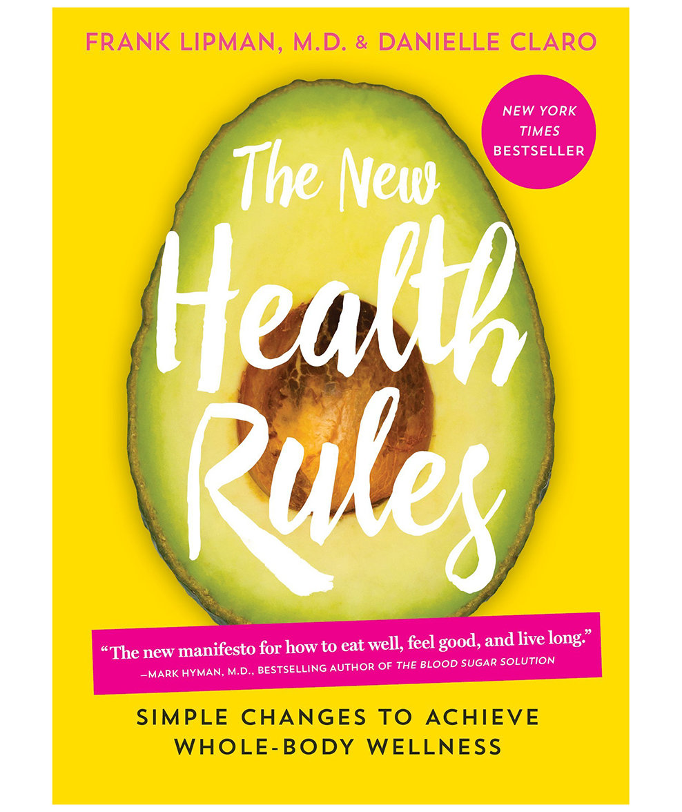 new-health-rules-lipman-claro