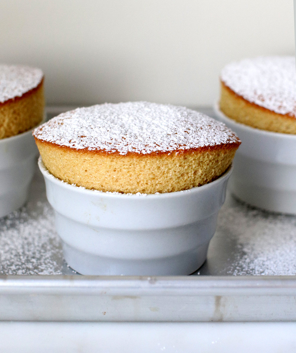 french-toast-souffle