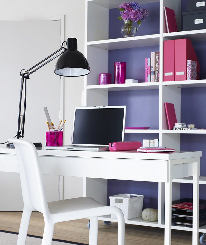 office-organize-home