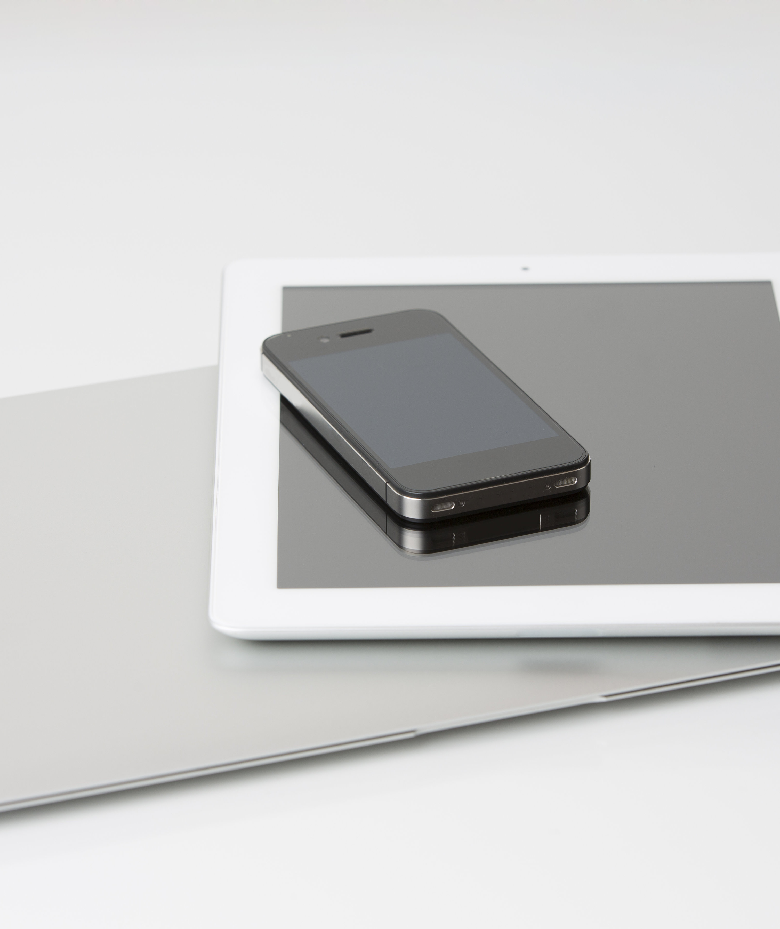 tablet-iphone-computer