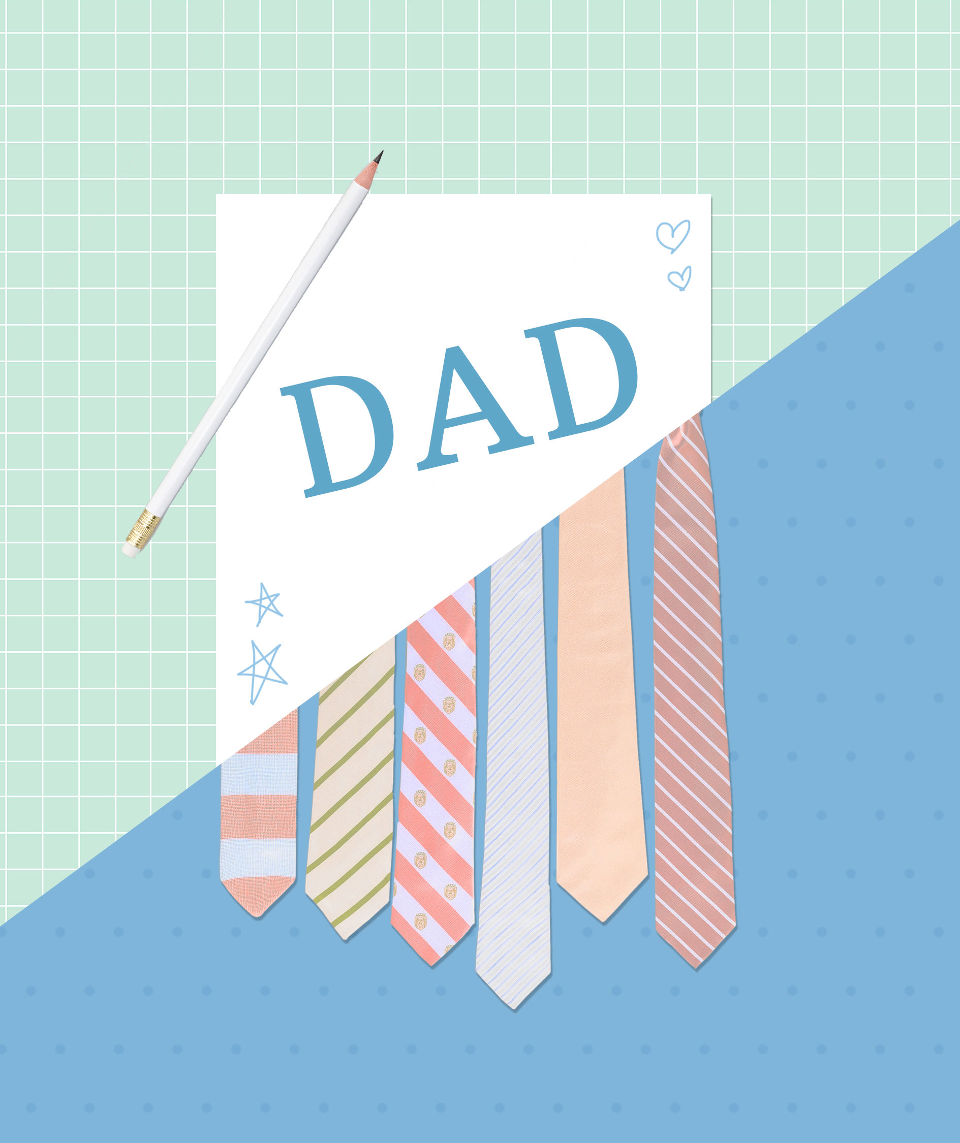b29ab7e2b The Best Father's Day Quotes to Make Your Dad Smile | Real Simple