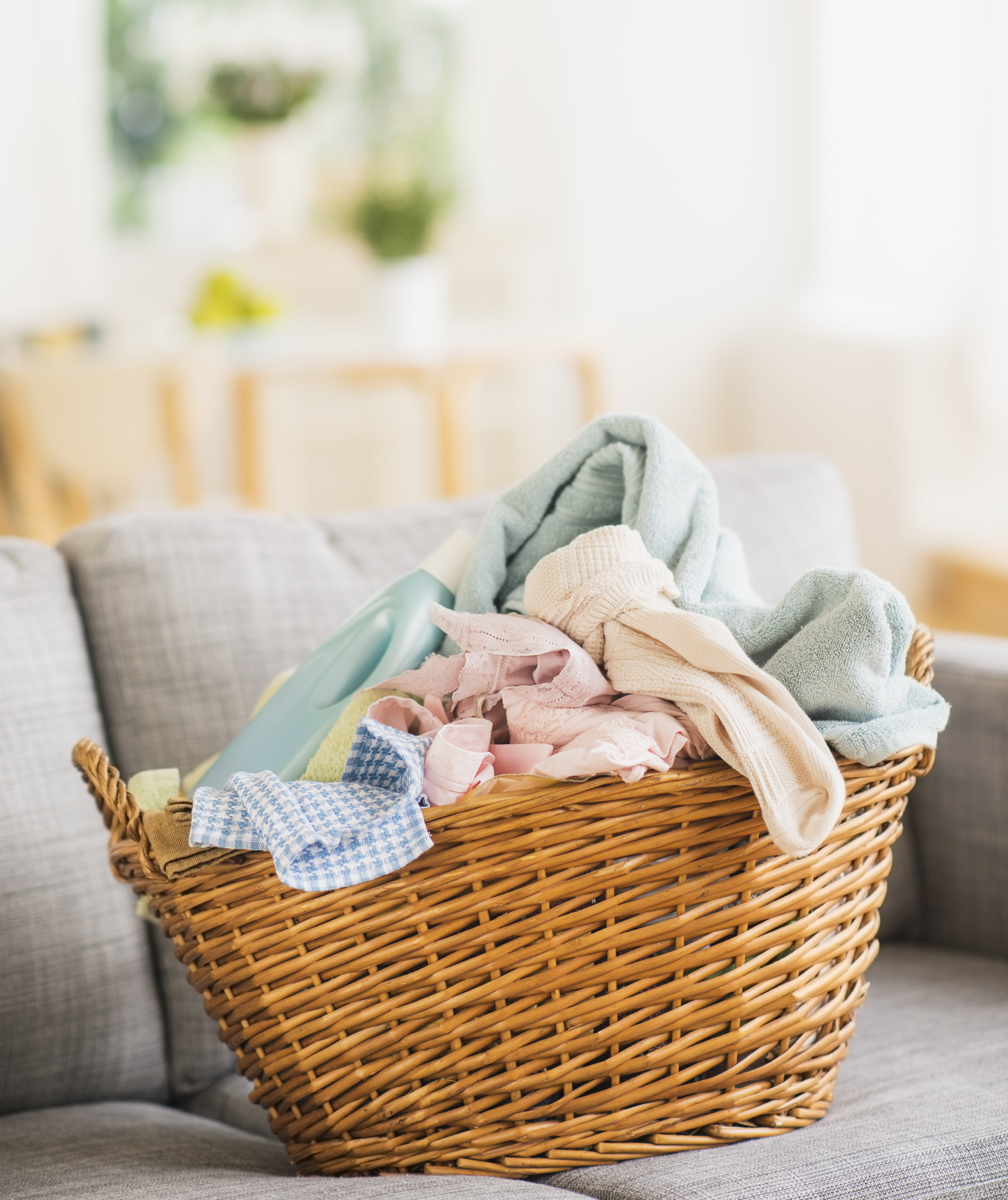 laundry-basket-clothes