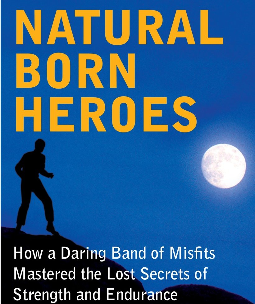 natural-born-heroes-cover