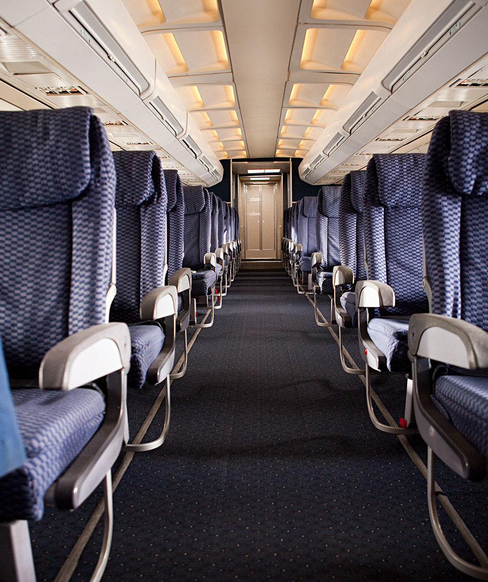 airplane-cabin-aisle
