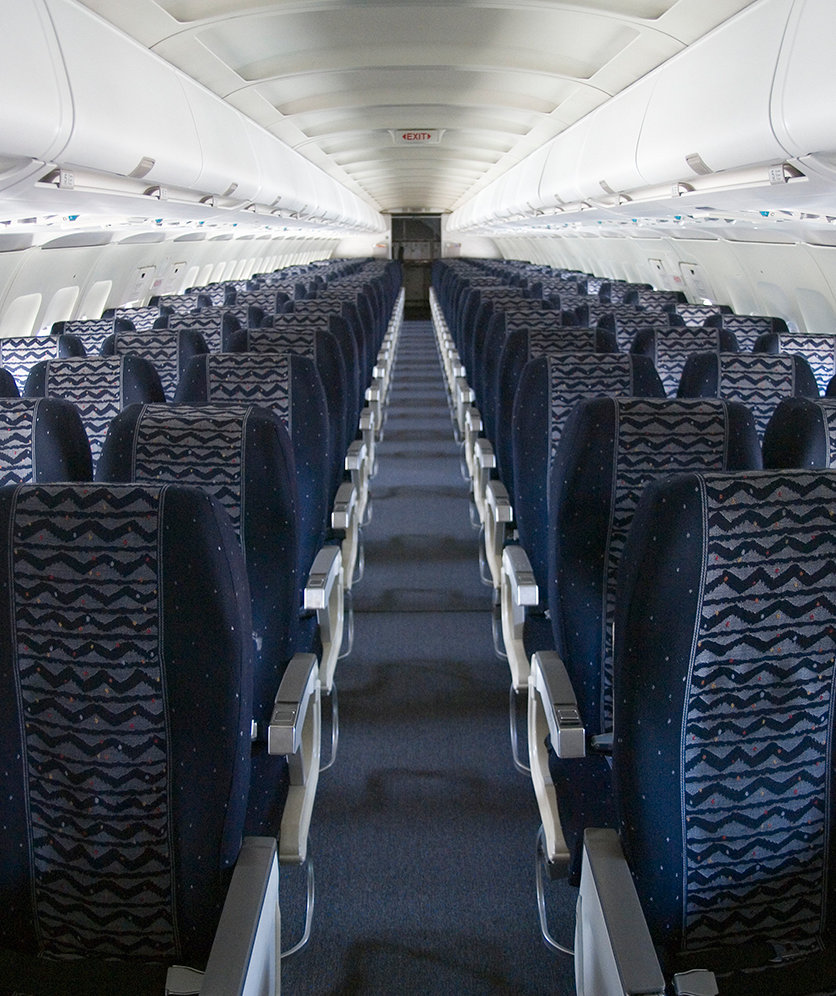 airplane-seats