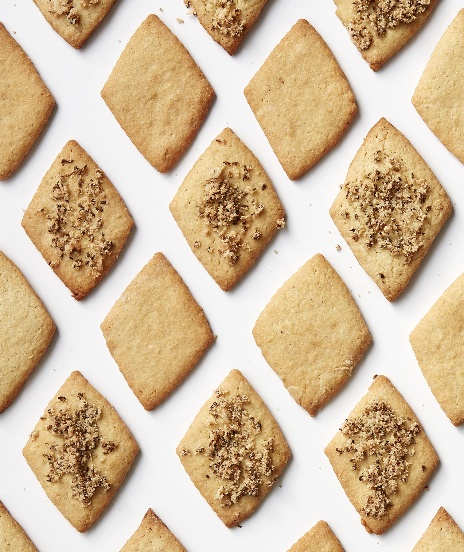 anise-sugar-cookies