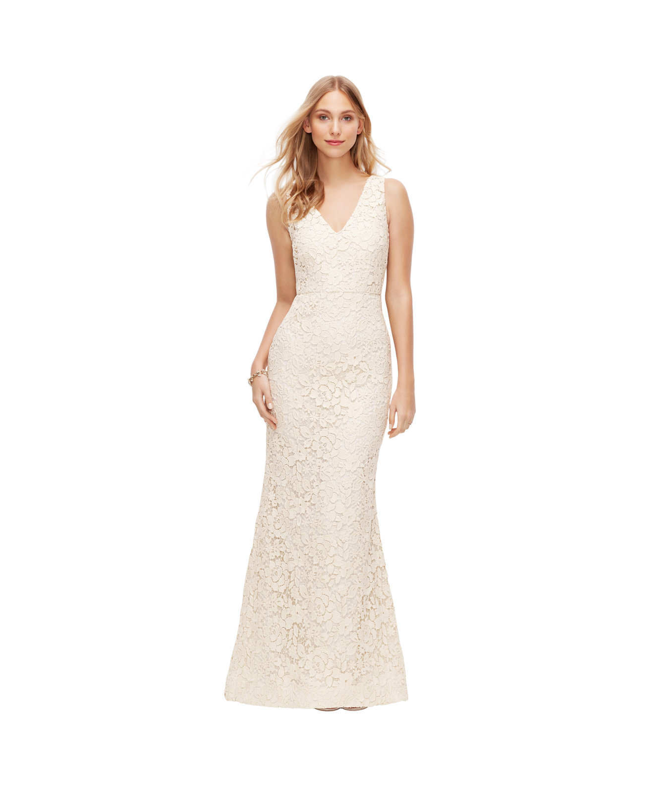 Simple Wedding Dresses Ann Taylor Wedding Dresses Asian