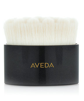 aveda-facial-dry-brush
