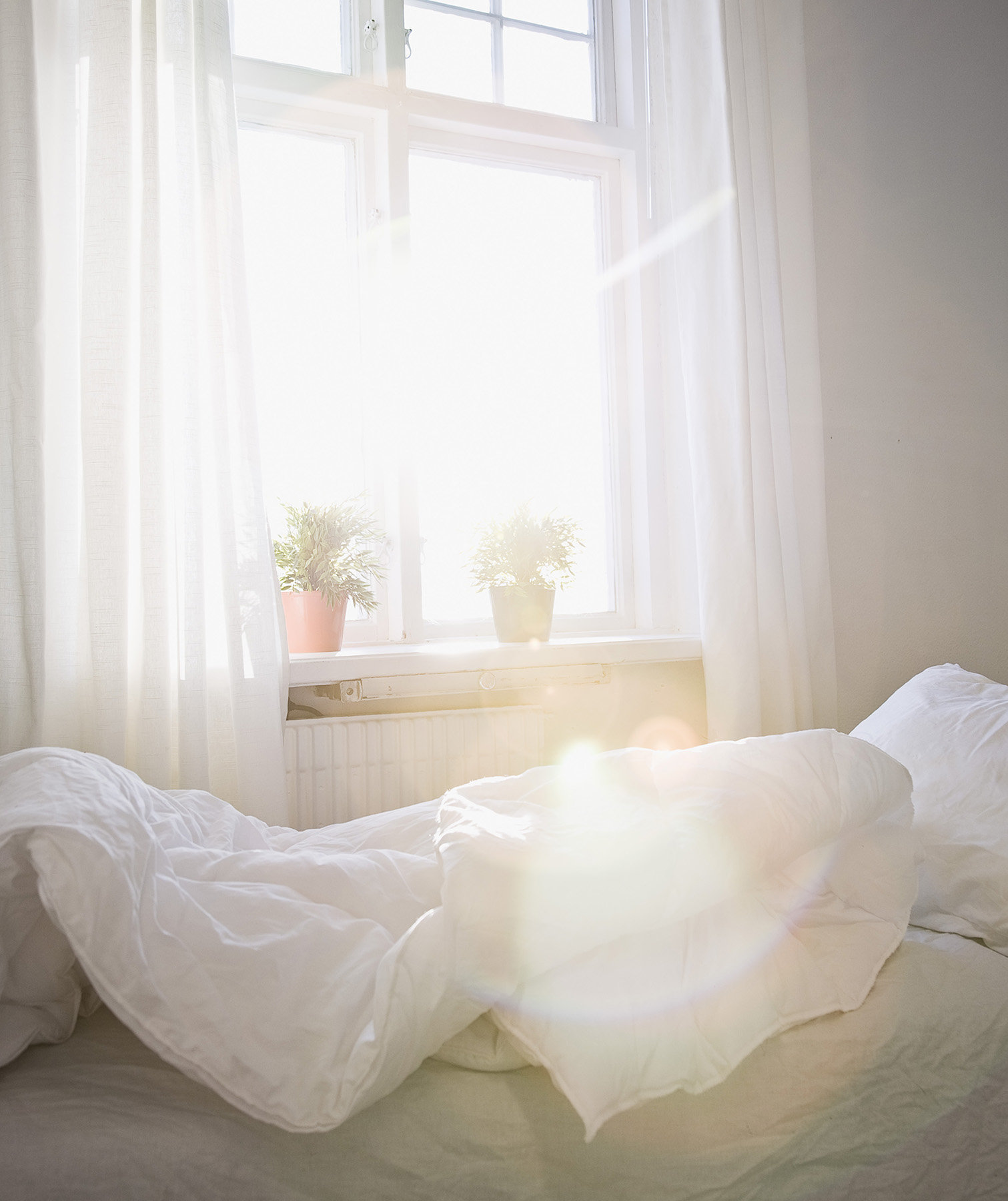 morning-light-bedroom-window