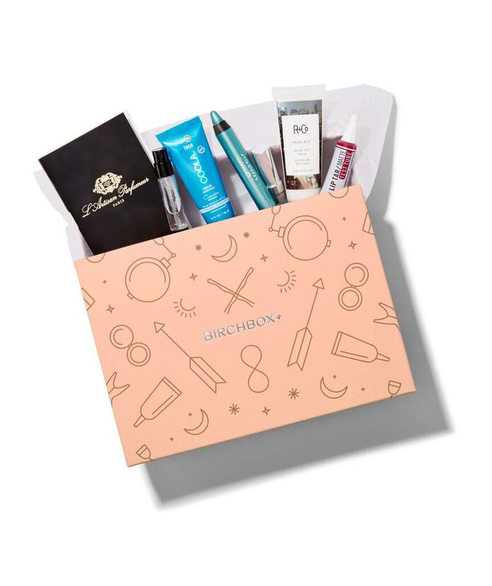 Birchbox 10 unique valentine s day subscription boxes real