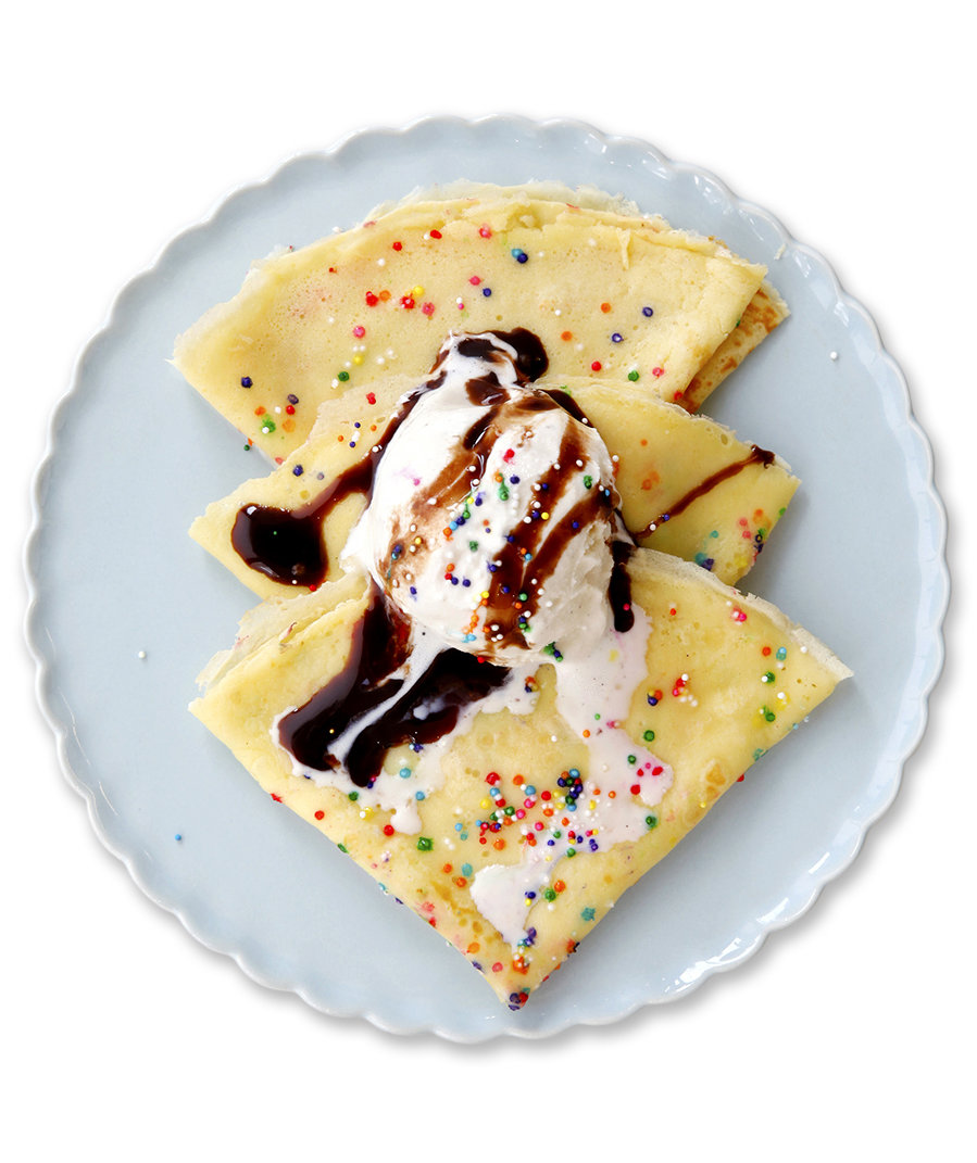birthday-crepe
