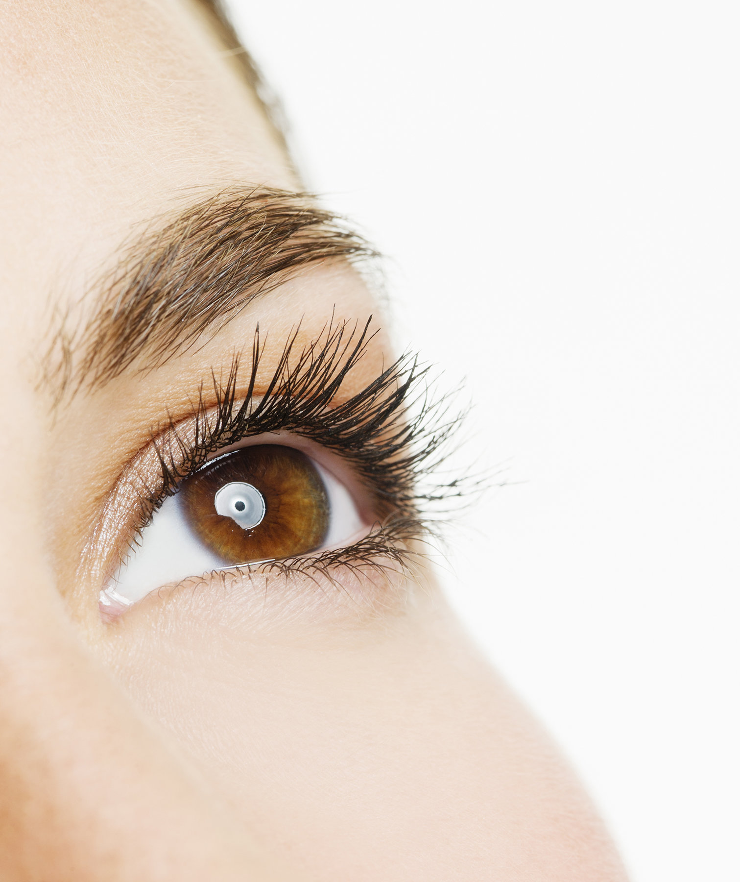 woman-eye-close-up