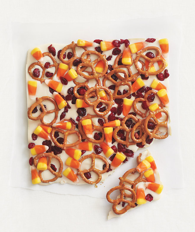 candy-corn-pretzel-bark-0