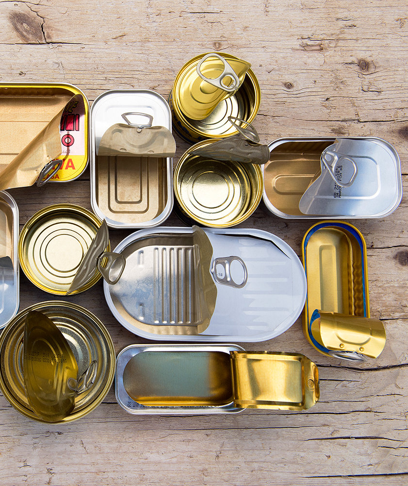 canned-goods-bpa