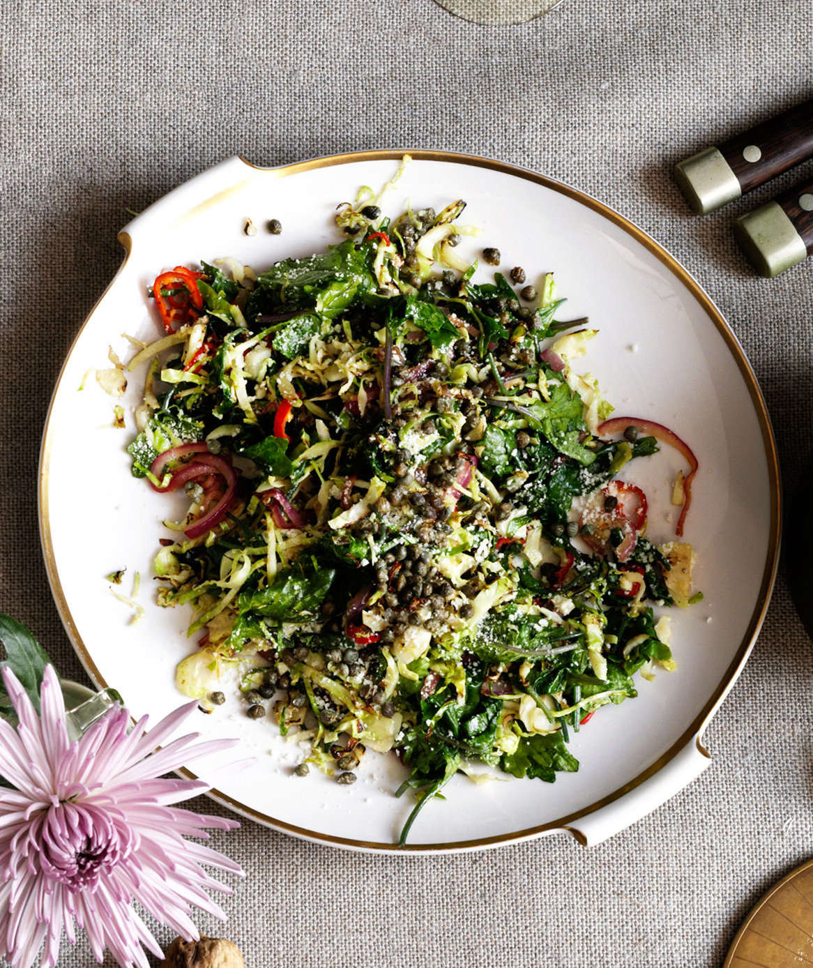 caramelized-brussels-sprouts