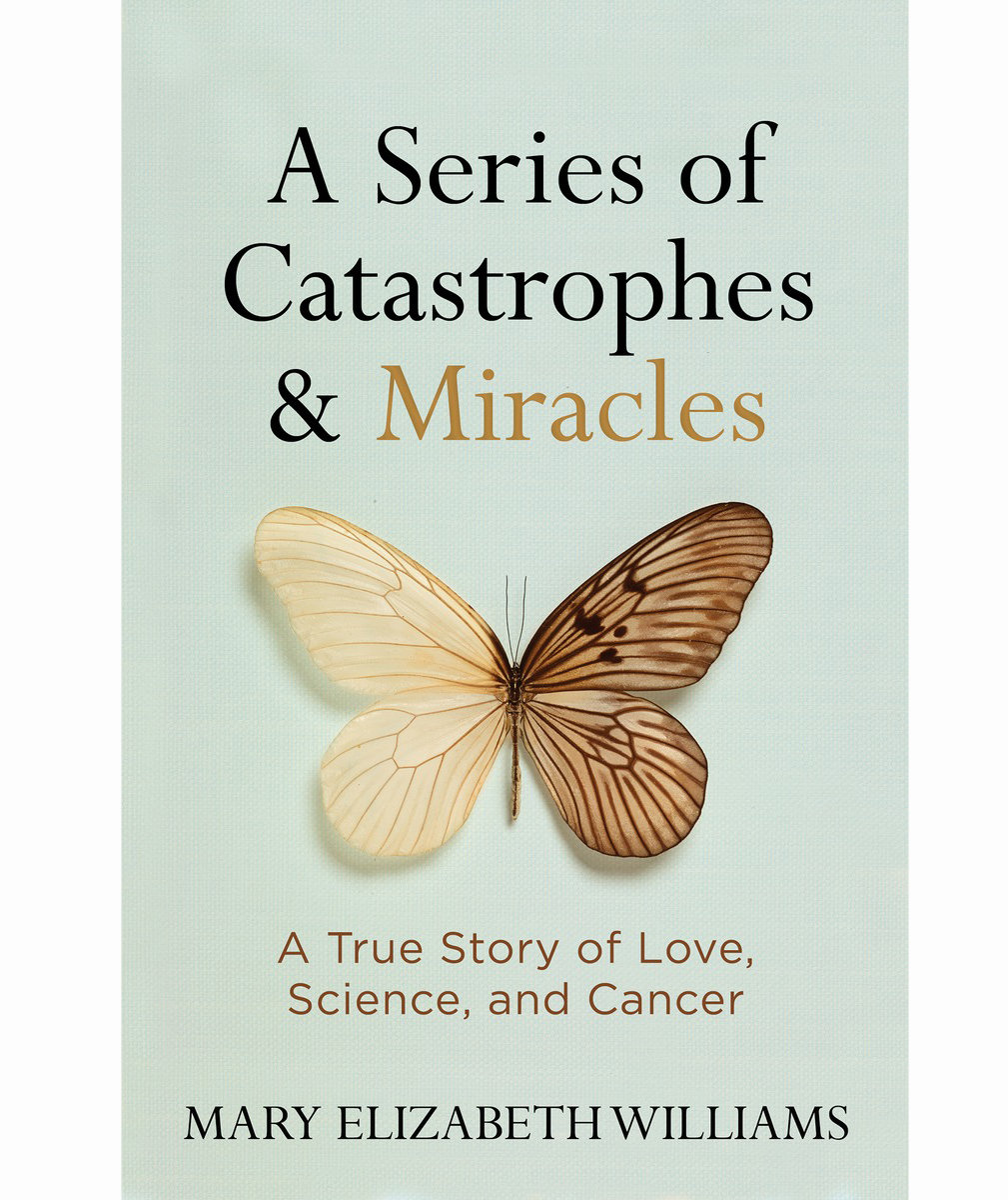 series-of-catastrophes-miracles