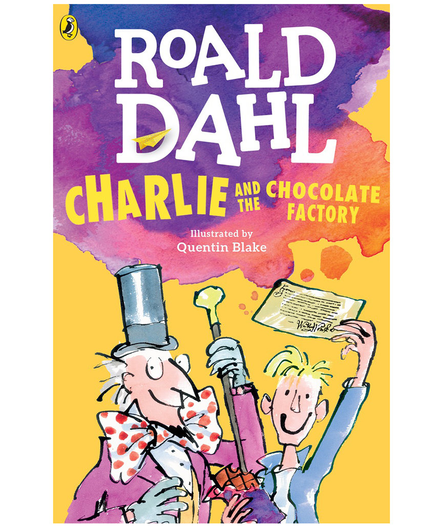 charlie-chocolate-factory-dahl