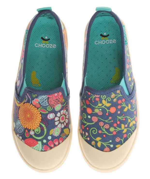 chooze-shoes-move-swirl-navy