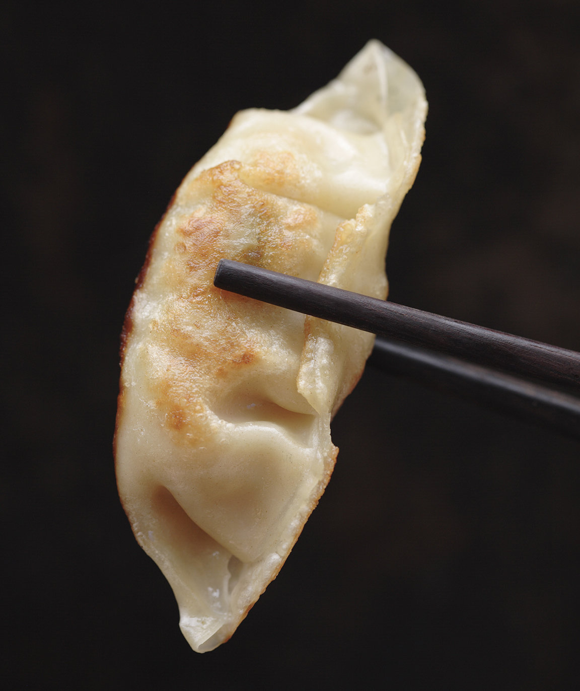 dumpling-chopsticks