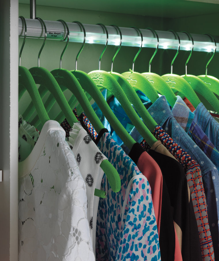 Categories Are Key 10 Secrets Only Professional Closet