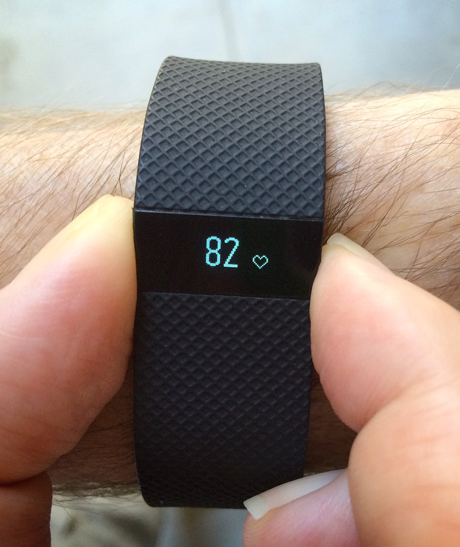 ditch-fitbit