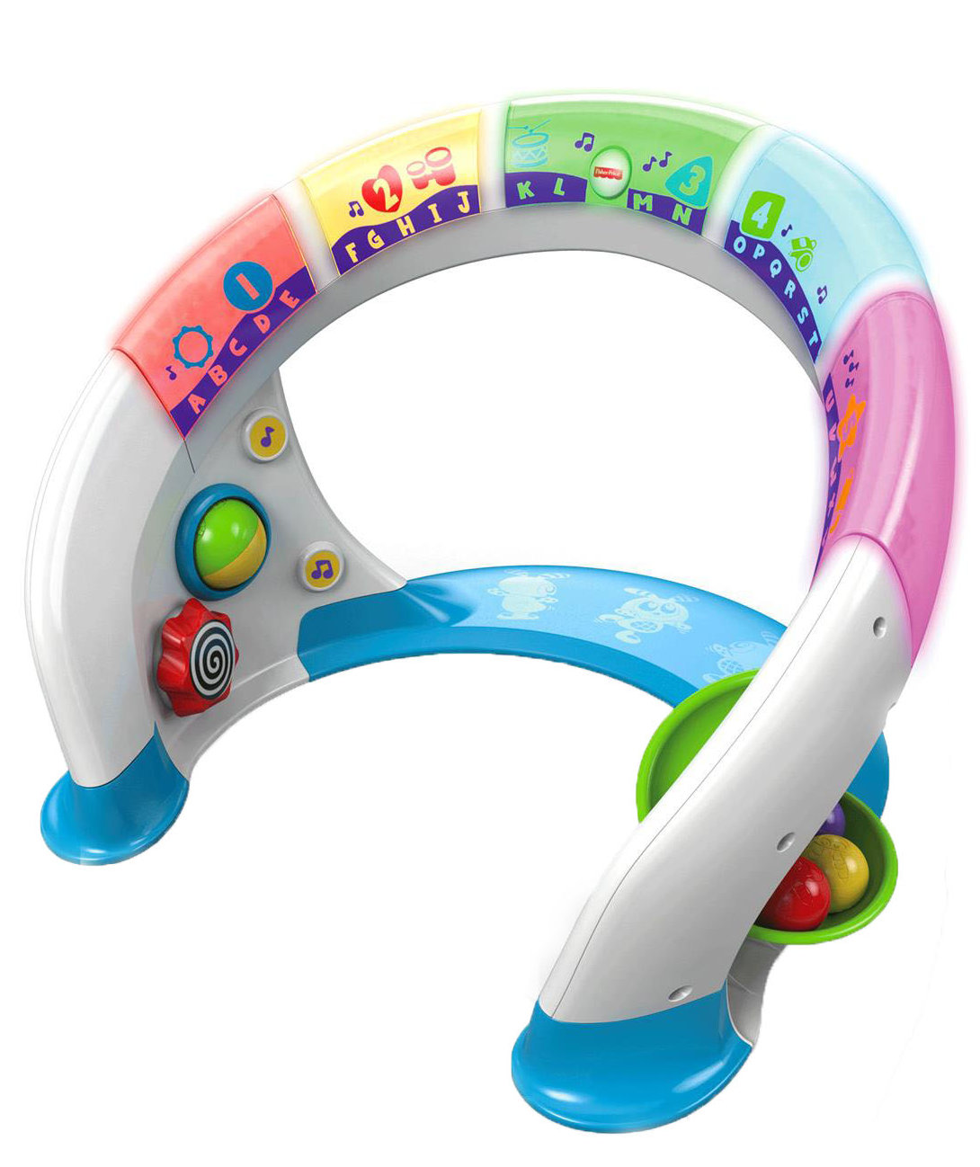 fisher-price-bright-beats-smart-touch-play-space